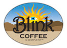 Blink Coffee