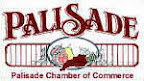 Palisade Chamber of Commerce
