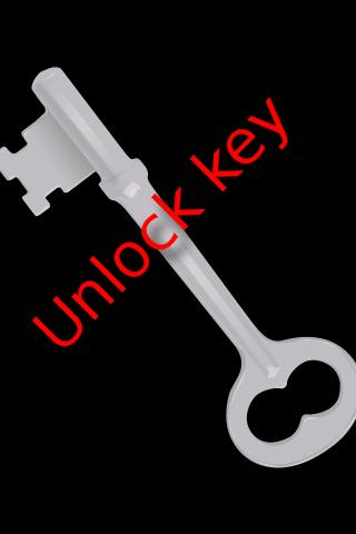 Mob Killer Unlock KEY