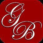 GARDENIA BLU icon