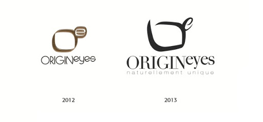 ORIGINEYES_LOGOS_2013