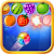 Fruit Bubble Mania file APK Free for PC, smart TV Download