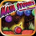 Maya Stones icon