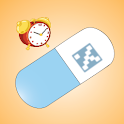 Medication Reminder icon
