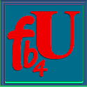 FB4U v6 icon