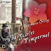 The Scarlet Pimpernel audio