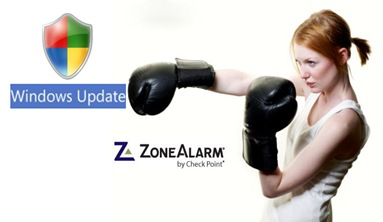zonealarm ms update pic copy