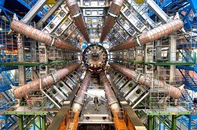 CERN_LHC_t2030shigh