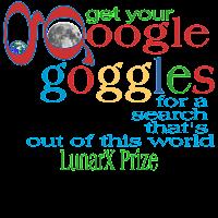 GoogleGoggles.png