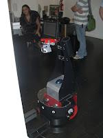 CIMG1208.JPG