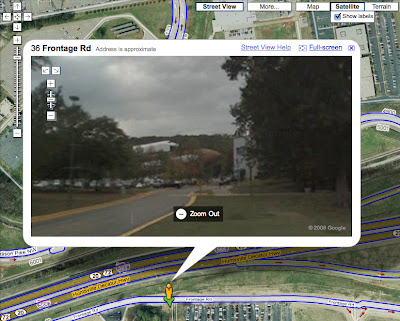 us space and rocket center - Google Maps.jpg