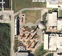 kennedy space center - Google Maps-1.jpg