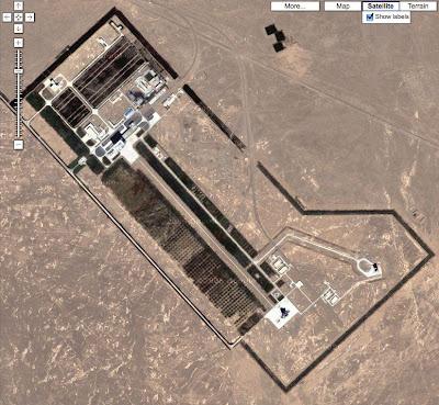 jiuquan satellite launch center, gansu, china - Google Maps.jpg