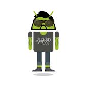 App Meet Ran version 2015 APK