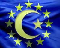 EU_ISLAM.jpg