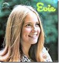 Evie Tornquist