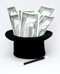 money_by_magic_art