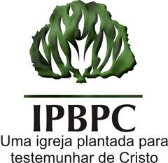 IPBPC