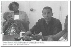 obama acorn