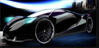 Corvette-4_grande