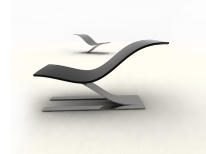 fauteuil_glide003