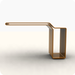 table-equilibre001