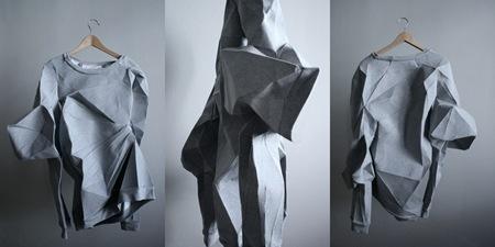 origami-tshirt002