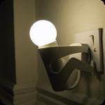 martyr-lamp001