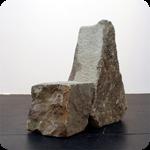 max-lamb-stone10