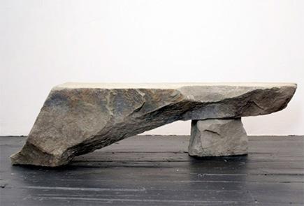 max-lamb-stone5