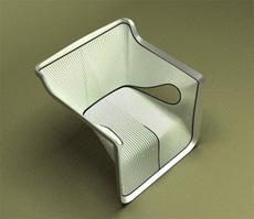 chaise-béquiile003