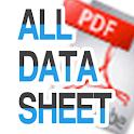 Datasheet (Alldatasheet.com) icon