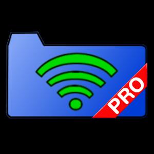 Download Aplikasi WiFi File Browser Pro apk gratis untuk ...
