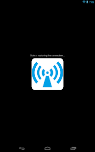 App Signal booster 3G 4G apk for kindle fire