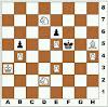 Gambar preview Maen catur lagi yuk!