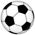 Live Soccer Score icon