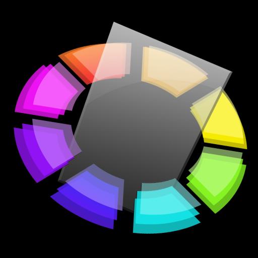 PicNowLoading LOGO-APP點子
