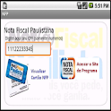 Nota Fiscal Paulista PREMIUM