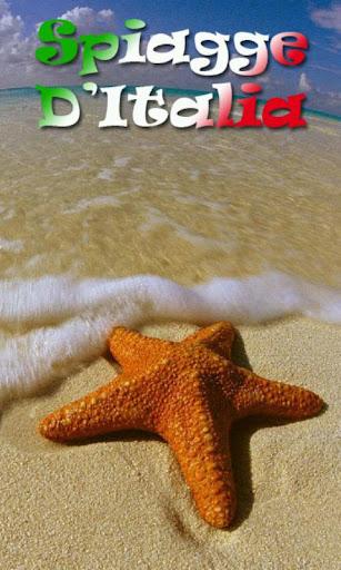 Spiagge Italia Abruzzo Free