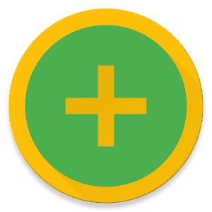 Download Health Log APK