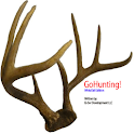 GoHunting! (Whitetail Edition) icon
