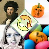 Download Face Parody APK on PC