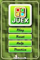 Screenshot of AppTown.NL : Juex Free