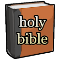 Holy Bible - KJV icon
