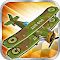 Sky Drift - Air Race Battle 1.3 Apk