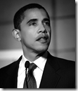 barack-obama-bw