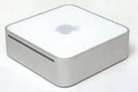 mac-mini