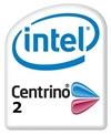 centrino2