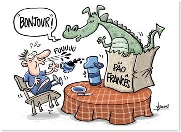 alimentos_bruno