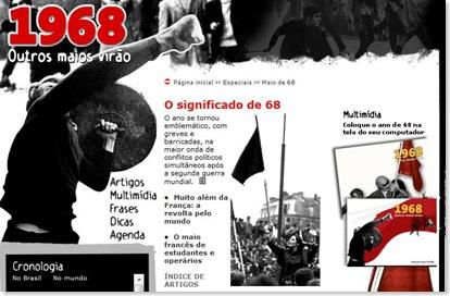 especial-maio-68